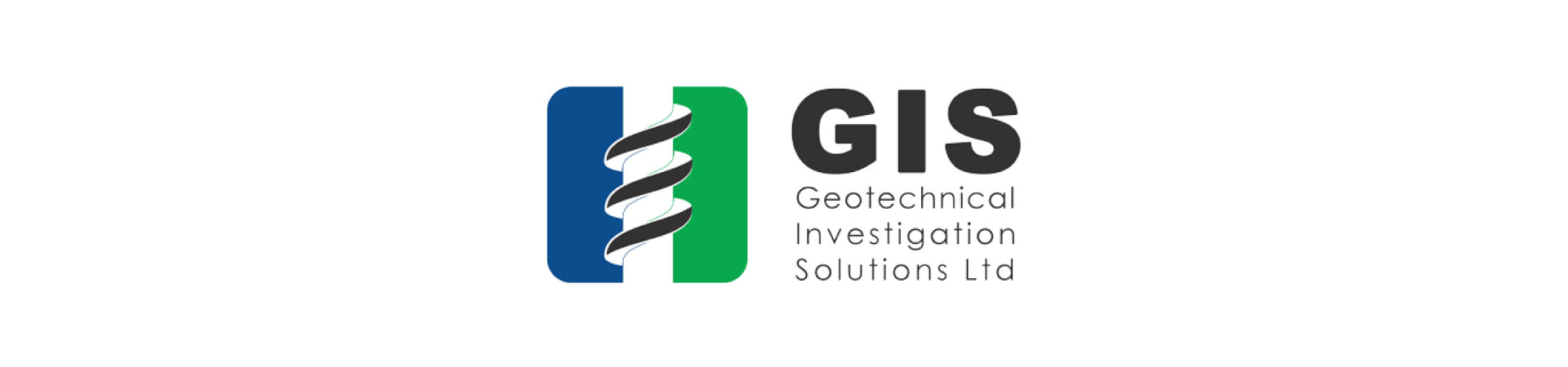 GIS - Geotechnical Solutions